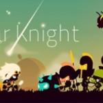 Star Knight thumb 1692