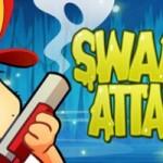 Swamp Attack1 2856