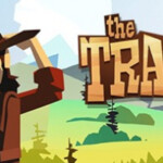 The Trail 896