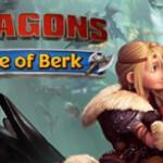 Top Developer Dragons Rise of Berk 3580