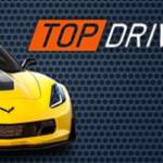 Top Drives 1379