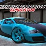 Ultimate Car Driving Simulator 6328