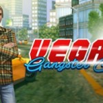 Vegas Gangster City 3952