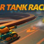 War Tank Racing Online 3d 5008
