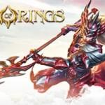 War of Rings 3256