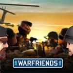 WarFriends PVP D188D183D182D0B5D180 956