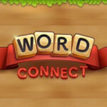 Word Connect 3332