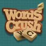 Words Crush Hidden Words thumb 1424