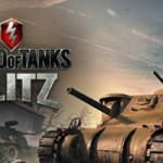 World Of Tanks Blitz 958