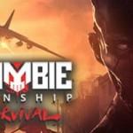 Zombie Gunship Survival 1720