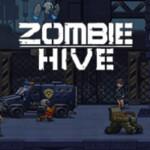 Zombie Hive 5826