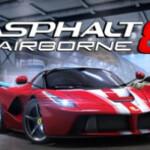 asphalt airborne 8 6723