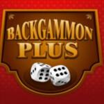 backgammon plus 2304