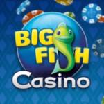 big fish casino 730