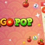bingo pop 7848