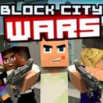 blck city wars 1550