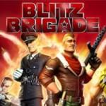 blitz brigade 7960