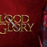 blood and glory 3735