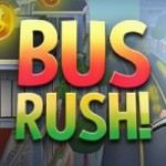 bus rush thumb 6804