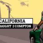 california straight 2 compton 2493