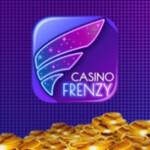 casino frenzy 4905