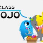 class dojo 3051