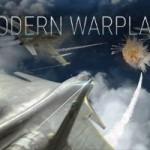 com.EvilChaotic.ModernWarplanes