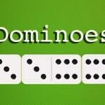 com.LoopGames.Domino