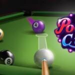 com.billiards.city .pool .nation.club