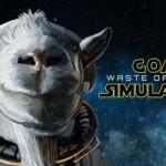 com.coffeestainstudios.goatsimulator.wasteofspace