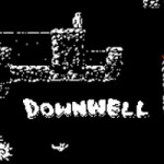 com.devolver.downwell