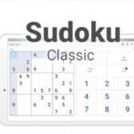 com.easybrain.sudoku.android