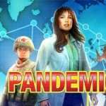com.f2zentertainment.pandemic