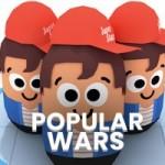 com.game5mobile.popular