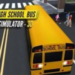 com.games2win.superschooldriver