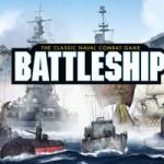 com.marmalade.battleship