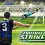 com.miniclip.footballstrike