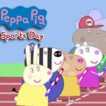 com.peppapig.sportsday