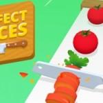 com.perfect.slices featuredimage