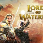 com.playdekgames.waterdeep