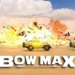 com.pnixgames.bowmax