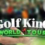 com.pnixgames.golfkingwt featuredimage