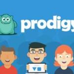 com.prodigygame.prodigy