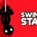 com.swingman.game 1