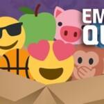 com.taplane.emojisquiz