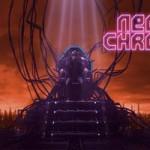 com.the10tons.neonchrome