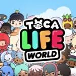 com.tocaboca.tocalifeworld