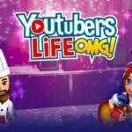 com.uplayonline.youtubers