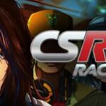 csr racing 4760