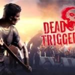 dead trigger 2 78